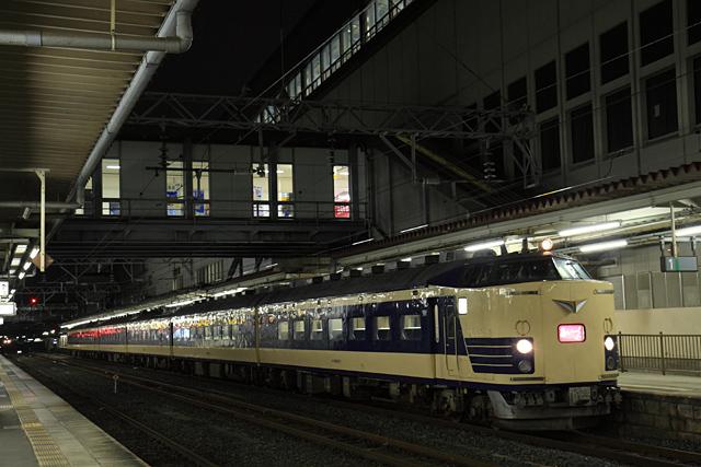 20100419.jpg