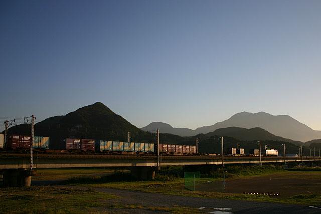 20100520.jpg