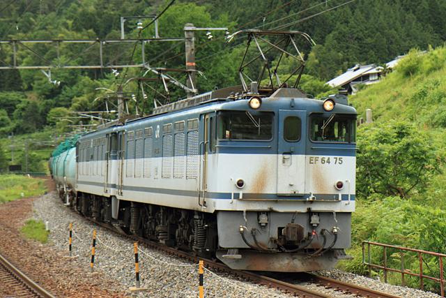 20100604.jpg