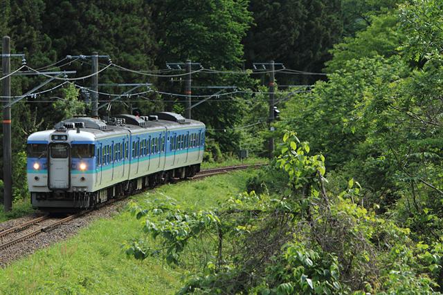 20100607.jpg