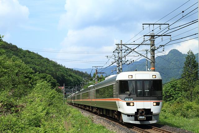 20100608.jpg