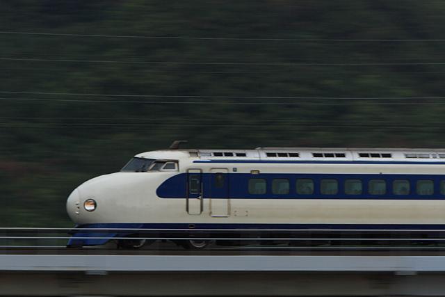 20100622.jpg