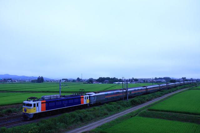 20100702.jpg
