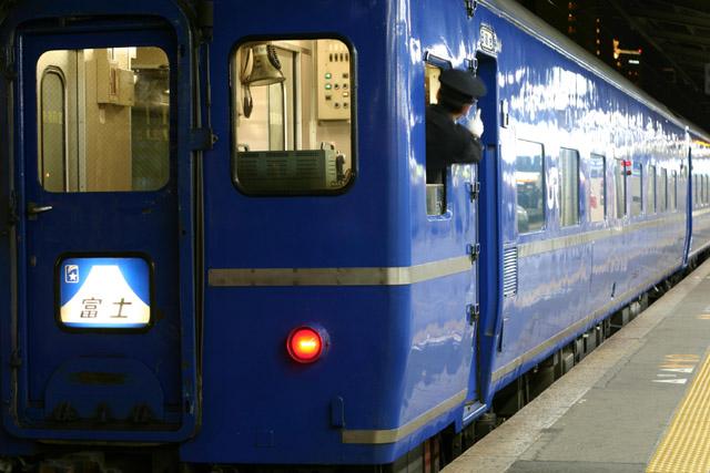 20100709.jpg