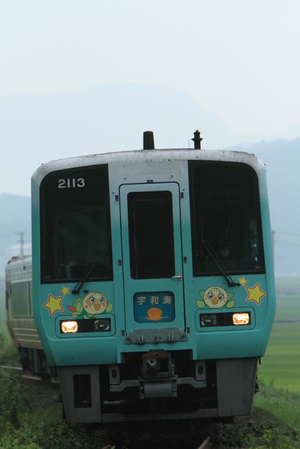 20100728.jpg