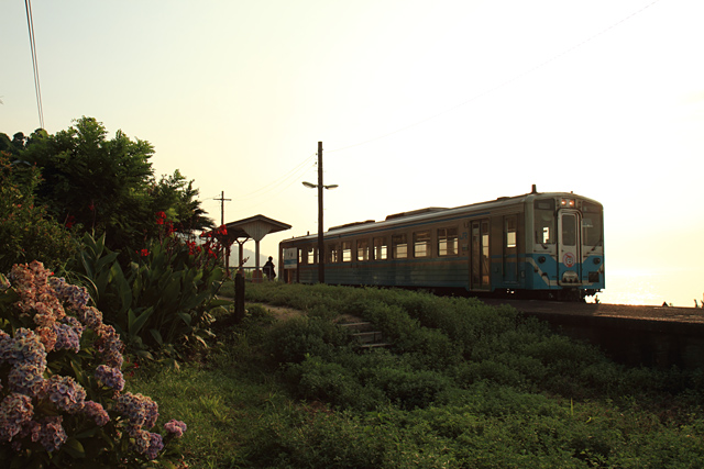 20100804.jpg