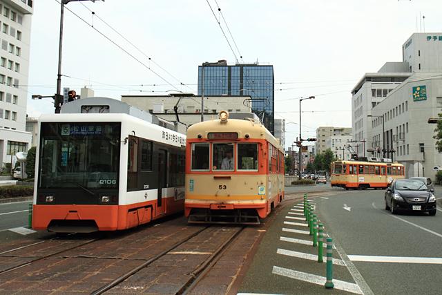 20100810.jpg