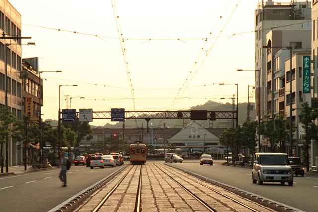 20100815.jpg