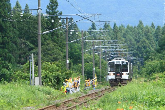 20100901.jpg