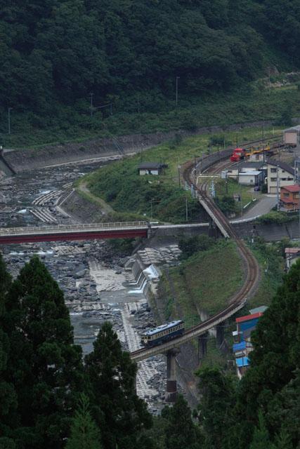 20100902.jpg