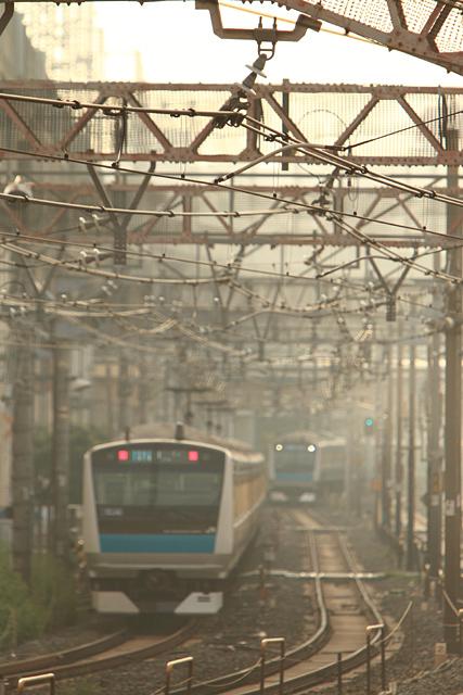 20101012.jpg
