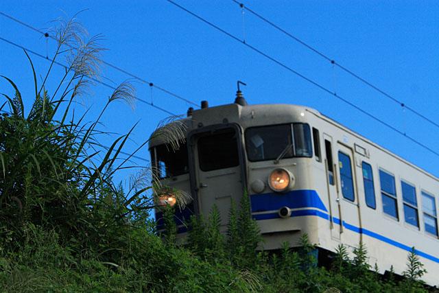 20101102.jpg