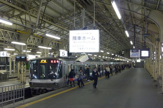 20101108.jpg