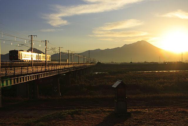 20101117.jpg