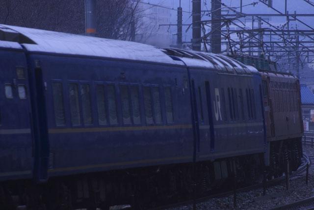 20101128.jpg