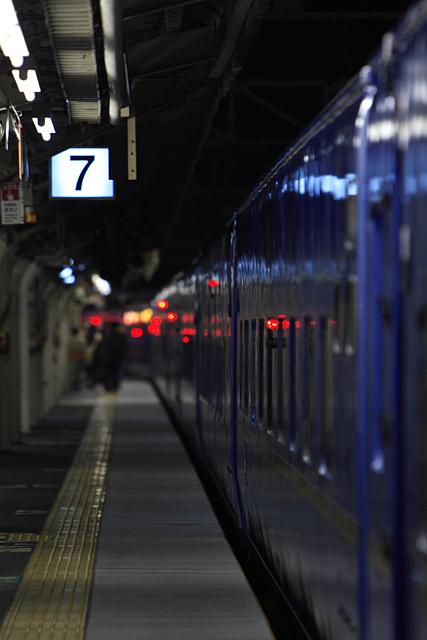 20101217.jpg