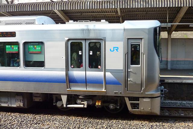 20101218.jpg