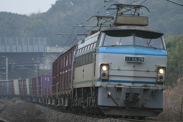 20101221.jpg