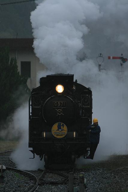 20101222.jpg