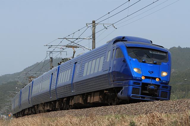 20101223.jpg