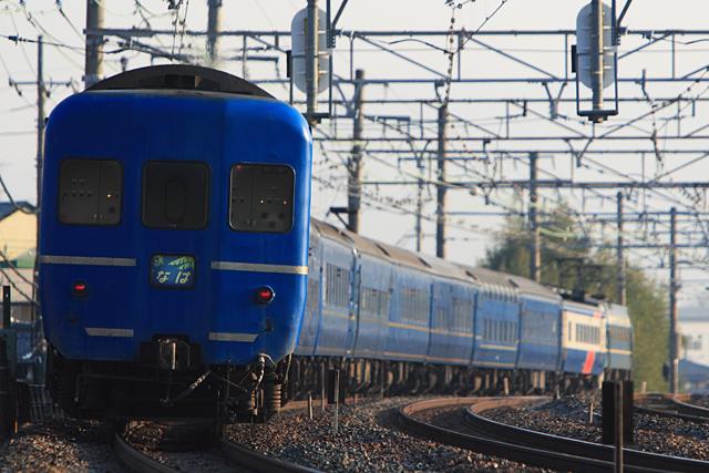 20101227.jpg
