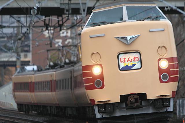 20110222.jpg