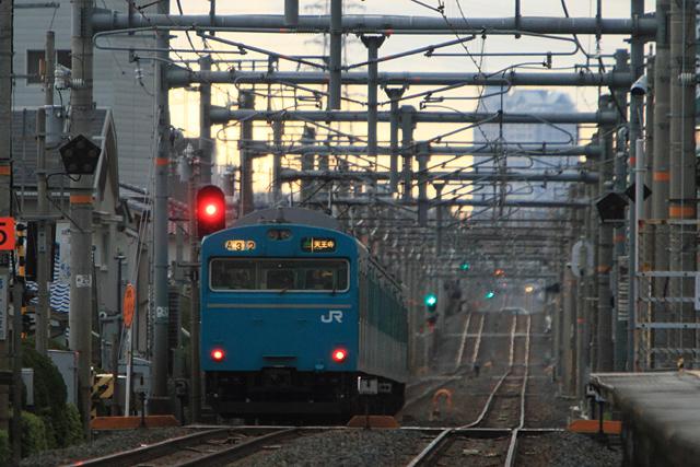 20110308.jpg