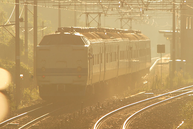 20110315.jpg