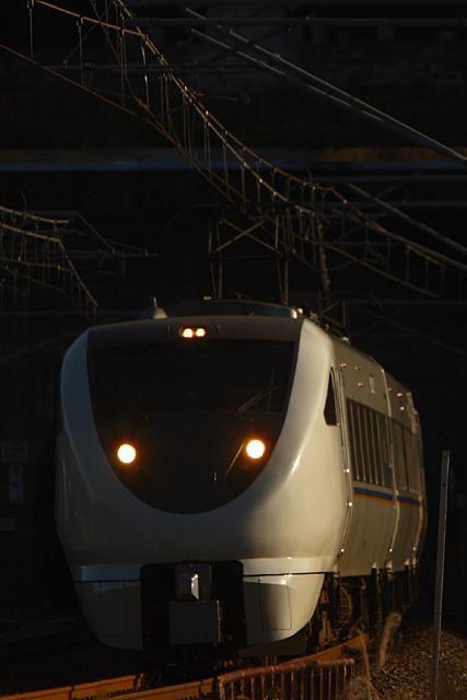 20110322.jpg