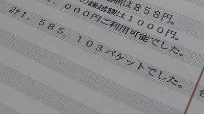 P1010170.jpg