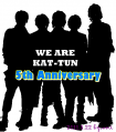 KAT-TUN5th.png