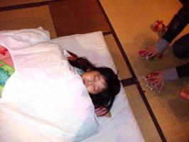 shinibami-satsuei001.jpg