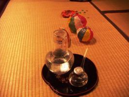 shinibami-satsuei019.jpg
