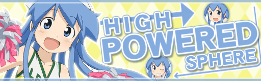 highpowered-bn.png