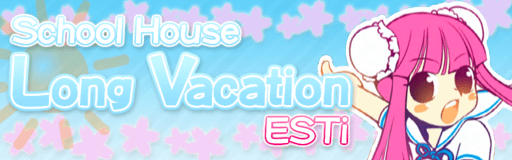 longvacation-bn.png