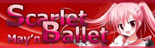 scarletbullet-bn.png
