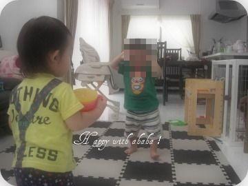 2_20110615223620.jpg