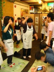 香川といえば…!