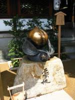 京都の旅、続編。