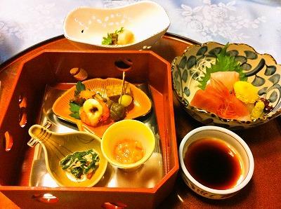 s-foodpic1802890.jpg