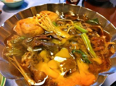 s-foodpic1802909.jpg