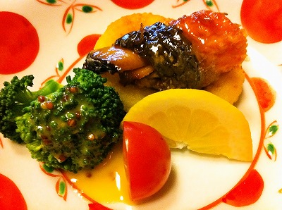 s-foodpic1802916.jpg