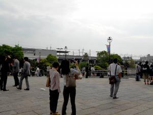 蜀咏悄1_convert_20120521122745