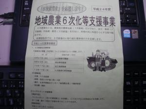 P4080288_convert_20120410225407.jpg