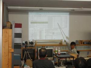 PA270179_convert_20111103233727.jpg