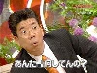 1004ajisai09.jpg