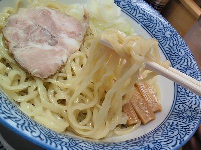 1004seiwa007.jpg