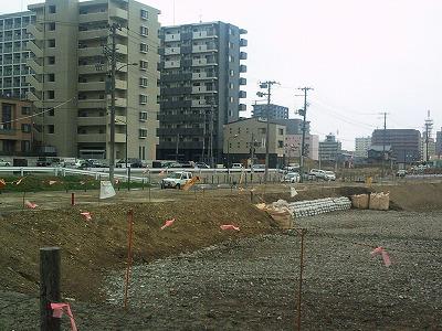 1004sinobu03.jpg