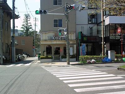 1004yokozuna005.jpg