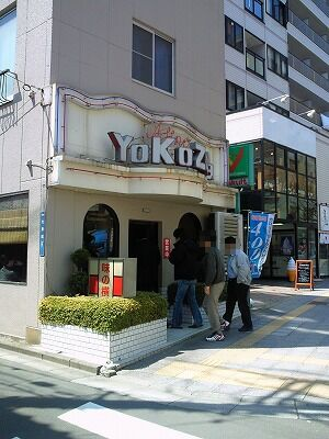 1004yokozuna013.jpg